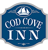Cod Cove Inn Logo